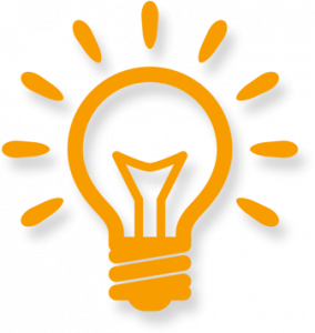 idea-thing-lightbulb