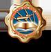 logo-dai-hoc-binh-duong