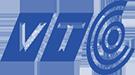 logo-vtc
